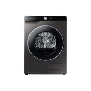 Сушильная машина Samsung DV90T6240LX/LP