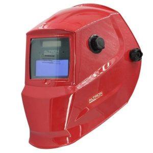 Сварочная маска ALTRON AE-500S