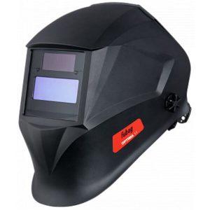 Сварочная маска Fubag Optima 11 (38071)
