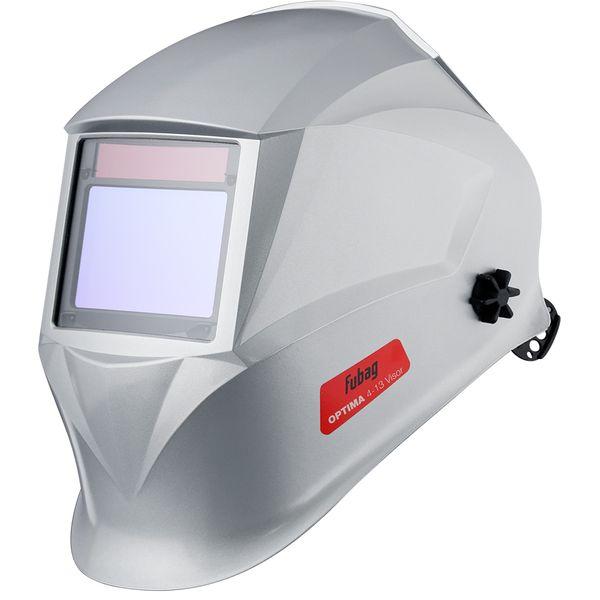 Сварочная маска Fubag Optima 4-13 Visor (38439)