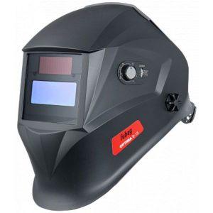 Сварочная маска Fubag Optima 9-13 (38072)