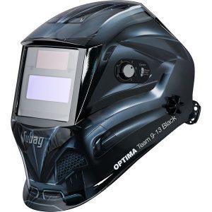 Сварочная маска Fubag Optima 9-13 (38074)
