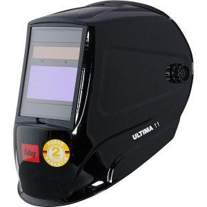 Сварочная маска Fubag Ultima 11 (992550)