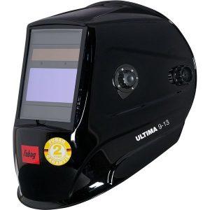 Сварочная маска Fubag Ultima 9-13 (992540)