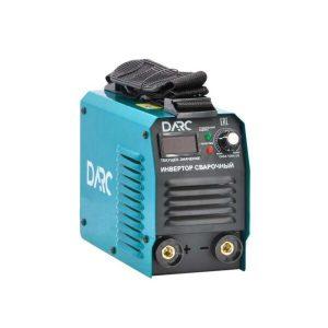 Сварочный инвертор DARC ММА-205-1