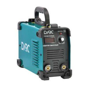 Сварочный инвертор DARC ММА-215-1