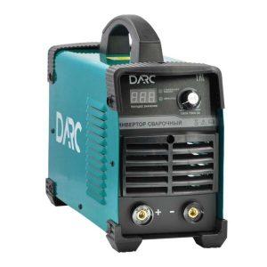 Сварочный инвертор DARC ММА-235-11