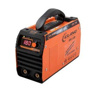 Сварочный аппарат ELAND ARC-228