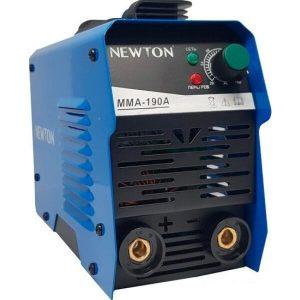 Сварочный инвертор Newton MMA-190A