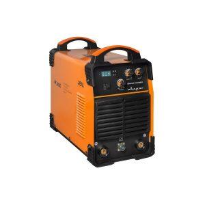Сварочный инвертор Сварог REAL ARC 315 (Z29801) 95487