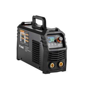 Сварочный инвертор Сварог REAL Smart ARC 200 black (Z28303) 97886