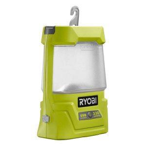 Светильник светодиодный RYOBI R18ALU-0 ONE + 5133003371
