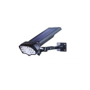 Светильник WMC Tools WL6021