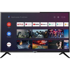 Телевизор Blaupunkt 32WE265T