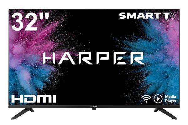 Телевизор Harper 32R820TS