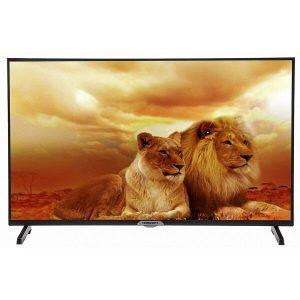 Телевизор Horizont 32LF7521D