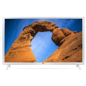 Телевизор LG 32LK519BPLC