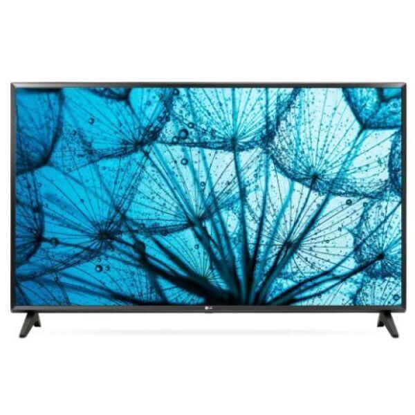 Телевизор LG 32LM558BPLC