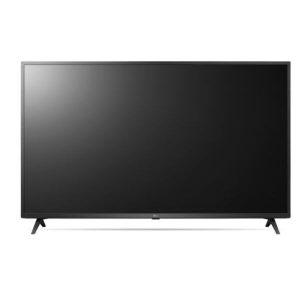 Телевизор LG 50UP76006LC