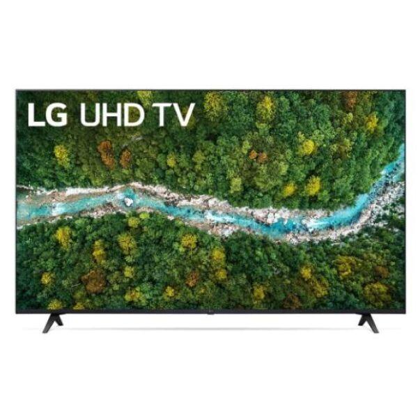 Телевизор LG 50UP77506LA