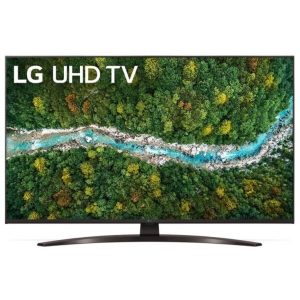 Телевизор LG 50UP78006LC