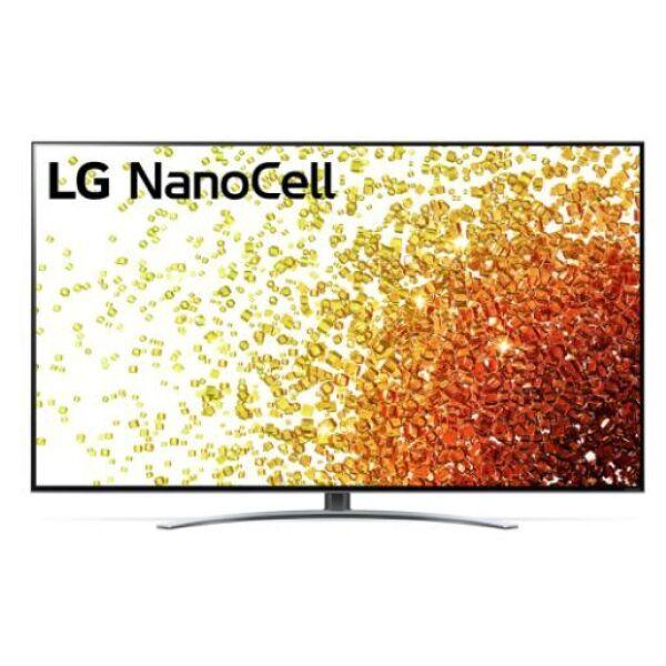 Телевизор LG 55NANO926PB