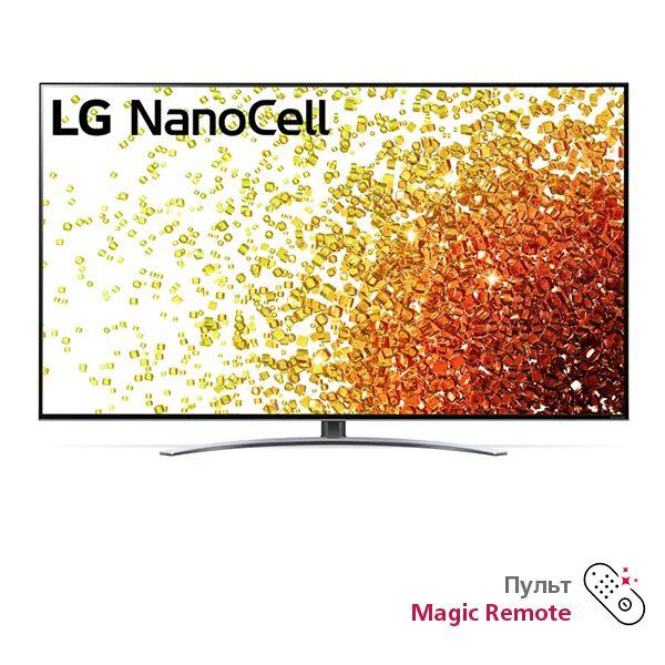 Телевизор LG 75NANO926PB