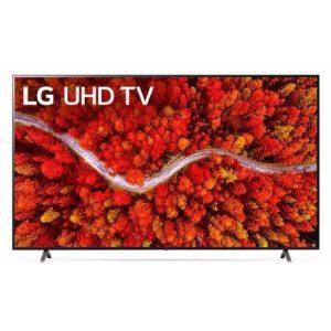 Телевизор LG 75UP80006LA