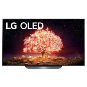 Телевизор LG OLED55B1RLA