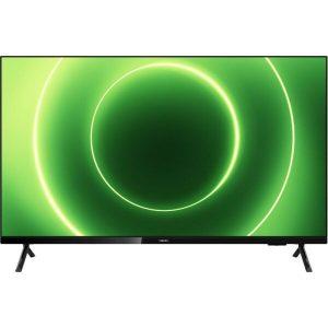 Телевизор Philips 32PHS6825/60