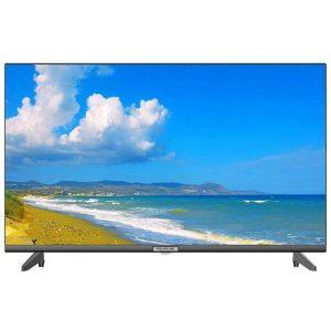 Телевизор POLARLINE 32PL51TC