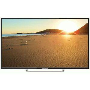 Телевизор POLARLINE 40PL11TC-SM