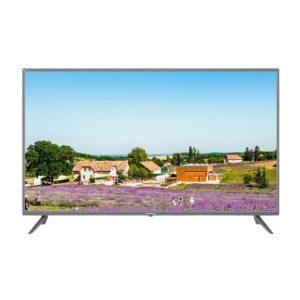 Телевизор Prestigio PTV40SS04Z (серый)