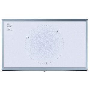 Телевизор SAMSUNG QE43LS01TBUXRU