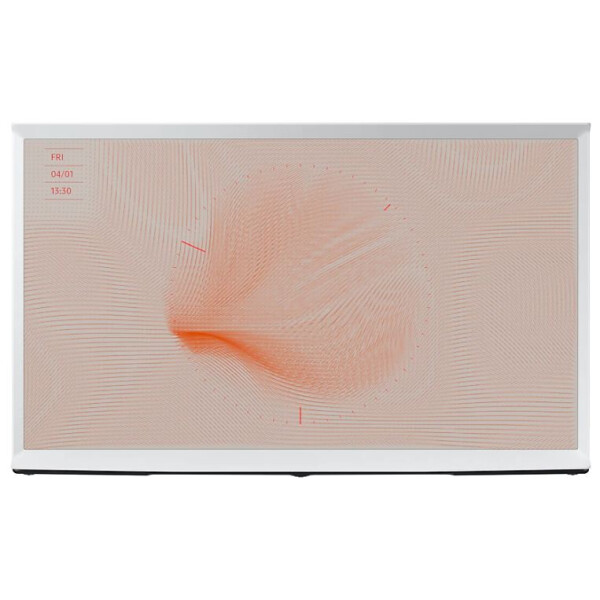 Телевизор SAMSUNG QE49LS01TAUXRU