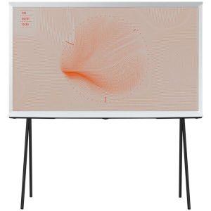 Телевизор Samsung QE50LS01TAUXRU