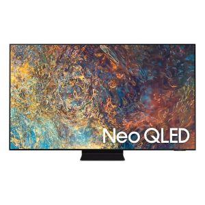 Телевизор Samsung QE50QN90AAUXRU