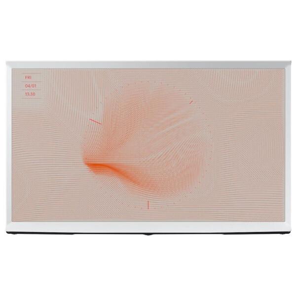 Телевизор SAMSUNG QE55LS01TAUXRU