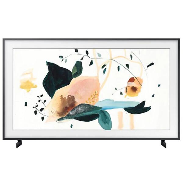 Телевизор SAMSUNG QE55LS03TAUXRU
