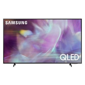 Телевизор Samsung QE60Q65AAUXRU