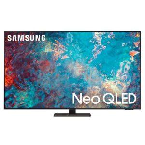 Телевизор Samsung QE65QN87AAUXRU