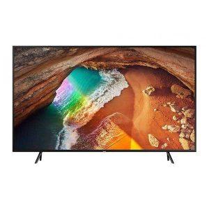 Телевизор SAMSUNG QE75Q60RAUXRU