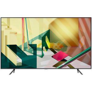 Телевизор SAMSUNG QE75Q70TAUXRU