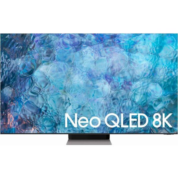 Телевизор Samsung QE75QN900AUXRU