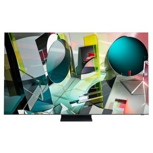 Телевизор SAMSUNG QE85Q950TSUXRU