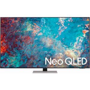 Телевизор Samsung QE85QN85AAUXRU