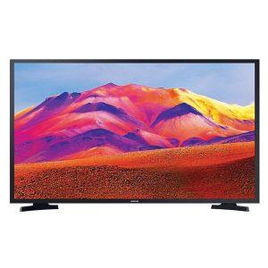 Телевизор SAMSUNG UE32T5300AUXRU