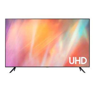 Телевизор Samsung UE43AU7140UXRU