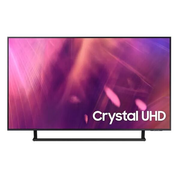 Телевизор Samsung UE43AU9070UXRU