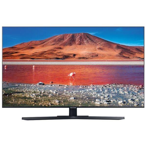 Телевизор SAMSUNG UE43TU7570UXRU